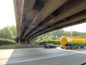 Ranst krijgt nieuwe brug over E313 na brokstukken