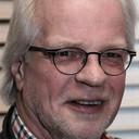 Harry Scholten wordt maandagmiddag bijgezet in het familiegraf in Hellendoorn.