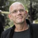 Professor of Mediastudies at University of Amsterdam