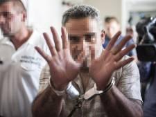 Camion charnier en Autriche: quatre suspects devant la justice