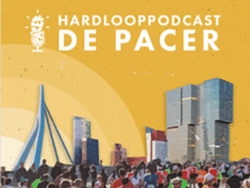 Podcast | Alles over hardlopen met een trainingsschema
