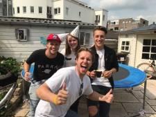 Vloggers en YouTubers uit het Groene Hart wereldberoemd op het wijde web