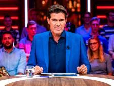 Opgefrist RTL Late Night bereikt historisch dieptepunt kijkcijfers
