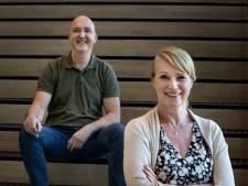 Afgestudeerd in ICT, maar werken als postsorteerder: Fontys en TU/e willen afgestudeerden met autisme helpen aan de juiste baan