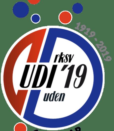 HVCH en UDI'19 verliezen allebei