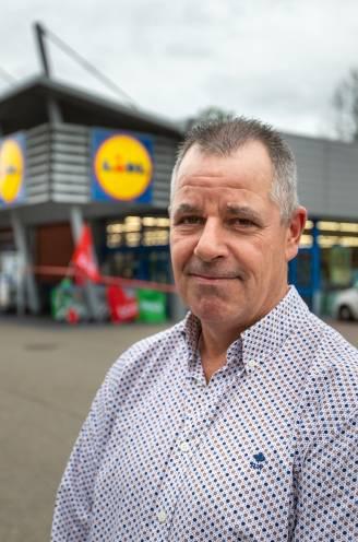 Corona deed omzet stijgen, maar dat is voorbij: wat is er aan de hand met onze supermarkten?