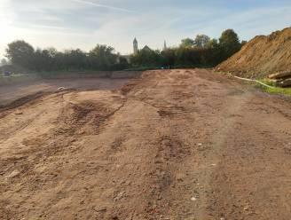 Archeologisch onderzoek leidt tot verrassende resultaten: sporen van Romeinse nederzetting van 2.000 jaar geleden in de wijk Broeke
