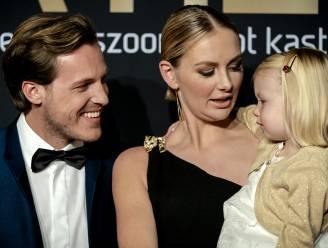 Heeft Maxime Meiland per ongeluk het geslacht van haar tweede kindje verklapt?
