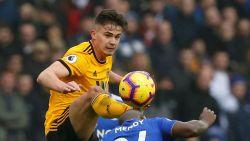 Football Talk. Dendoncker pakt volle buit met Wolverhampton - Vranjes duikt weer op bij Anderlecht, nieuwkomer Zulj toch in kern?