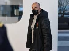 Roberto Martinez aurait refusé d'envisager un départ au PSG pour succéder à Tuchel