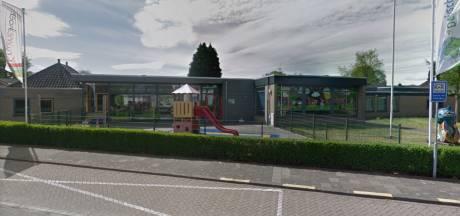 Cranendonck houdt scholen tegen het licht; na zomervakantie meer duidelijkheid voor Dorplein en Schoot