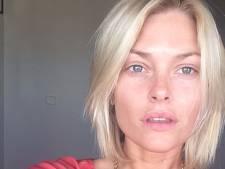 Les propos radicaux de Caroline Receveur sur les pédophiles