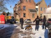 Vrouw (44) uit Aardenburg gearresteerd voor vermissing Ichelle