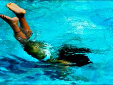 Rotterdam 'strijkt met hand over het hart': zwembad Pernis mag tóch weer open