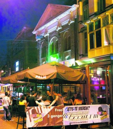 OM wil 'drugsbaron' Korenmarkt opnieuw achter tralies hebben