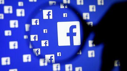 EU mag Facebook verplichten beledigende commentaar op te sporen
