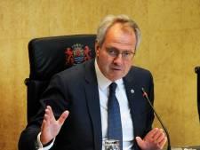 Polman wil van PVV-Van Dijk en PVV-Bosch weten hoe ze verder willen