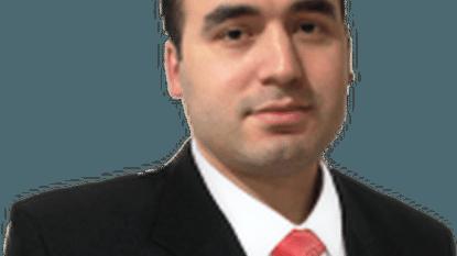 Steekpartij op Gülen-topman in Antwerpen was familieruzie