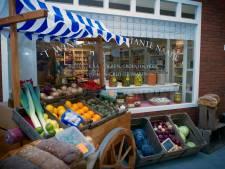 Holland Food Service in race voor MKB-prijs