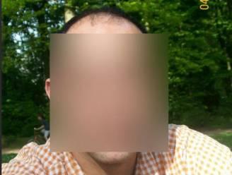 'Taxiverkrachter' sloeg nog vaker toe dan gedacht: nieuw dossier ingeleid voor rechtbank