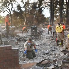 bosbranden-californi%C3%AB-zijn-dodelijkste-uit-de-geschiedenis-van-de-staat