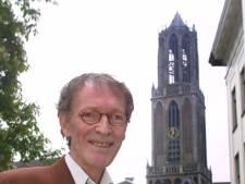 Documentaire over leven Utereg me stadsie-zanger Hermen Berkien op 28 augustus in première