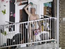 Politie heeft handen aan vol aan verwarden: 'Denk niet dat het jou niet kan overkomen'