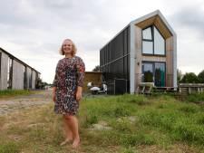 Wonen in een tiny house: duurzaam én comfortabel?