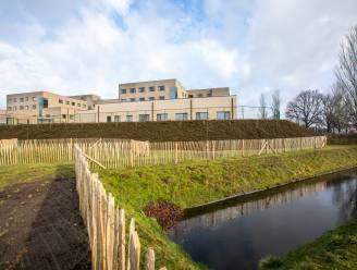 Noorderhart Mariaziekenhuis is coronavrij