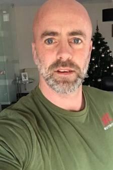 Lichaam van voortvluchtige militair Jürgen Conings gevonden, bevestigt minister van Defensie