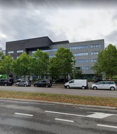 Antwerps labo herstelt van hacking: veel analyses gebeuren weer intern, maar onlineplatform werkt nog niet en telefoonlijn is overbelast