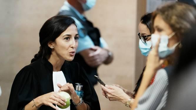 """PORTRET. Olivia Ronen, advocate van Salah Abdeslam: """"Terroristen zijn gewone mensen zoals wij"""""""