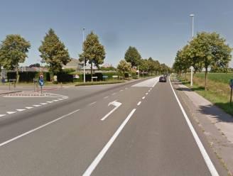 Ruiseleedsesteenweg krijgt dubbele trajectcontrole