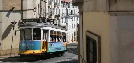 Confronté à un regain de l'épidémie, le Portugal freine son déconfinement et rétablit des restrictions
