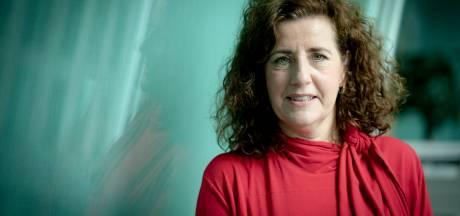 Onderwijsminister in Breda over lerarentekort: 'Liever meer jonge leraren dan zij-instromers'