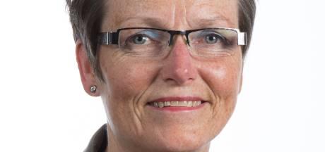 Burgemeester Van de Velde van Tholen wil meer tijd voor familie en kondigt laatste jaar aan
