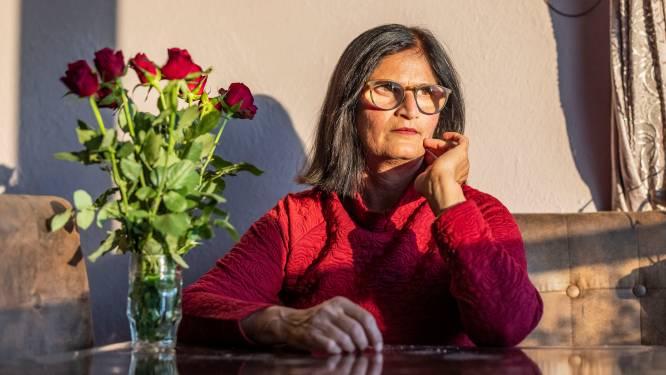 Blijven of vluchten? Kamela Sarwar geeft tips aan nieuwkomers: 'Afghaanse vrouwen hebben ons nodig'