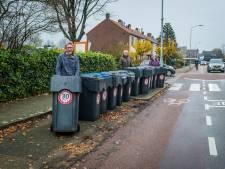 Bewoners zijn jonge 'straatracers' in 30 km-zone Wezep zat: 'In het weekend een gekkenhuis'