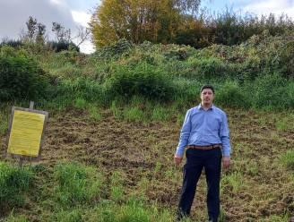 Gemeenteraad Zaventem wijst 7 huizen en gronden toe aan kandidaat kopers met lager budget