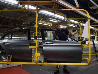 Amerikaanse industrie weer op niveau van voor coronacrisis