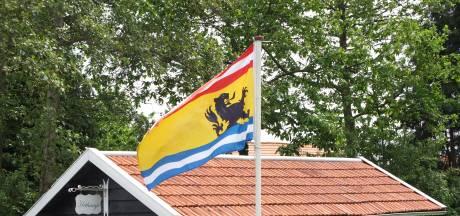 Provincie steekt geld in Zeeuws-Vlaamse samenwerking: 'Zo voorkom je herindeling'