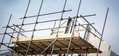 Leidsche Rijn krijgt er 250 nieuwe appartementen bij: sociale huur en middenhuur