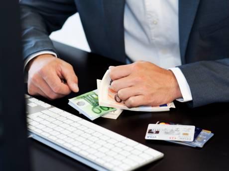 Frauderende ambtenaar Doetinchem kan nog niet gearresteerd worden: 'Eerst feiten nodig'