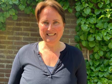 Ilona verruilde Schouwen voor Brabant: 'Je gaat de zee pas waarderen, als je Zeeland verlaat'