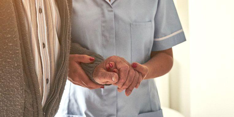 verpleegkundigen-tekort-zomer-stress-margriet.jpg