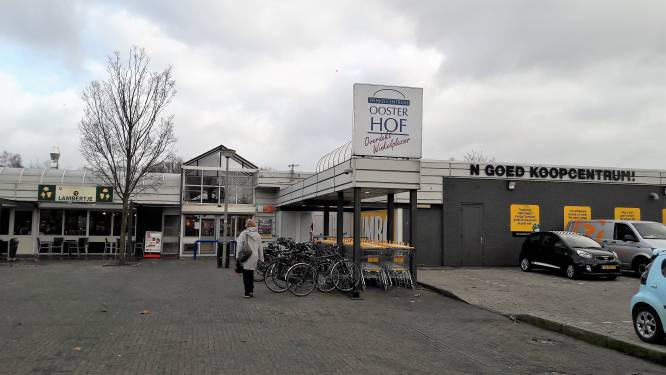 Soap rond Oosterhof Boxtel: adviesbureaus verwijten elkaar slecht werk