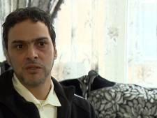 Vader van jihadist Sultan (19) wacht wanhopig op nieuws