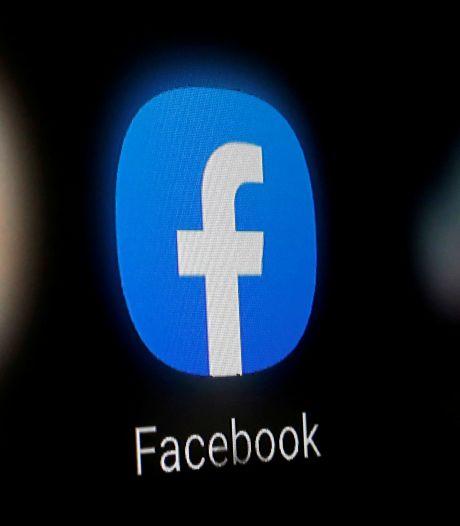 Facebook verbiedt advertenties over vermeende verkiezingsfraude en extreemrechtse groepen