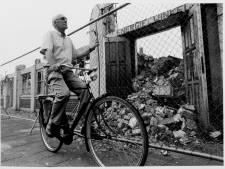 Jan Mans (1940-2021): Voor altijd de burgemeester van de ramp