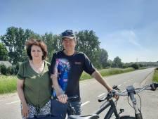 Bekoorlijke Betuwe: 'Op een gegeven moment heb je Limburg wel gezien'